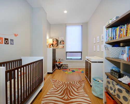 nursery ideas designs remodels photos