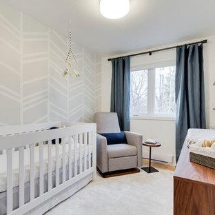 Griffintown Nursery