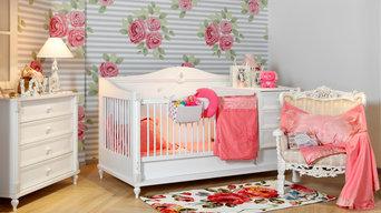 Habios Babies Room Concepts