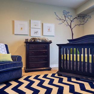 High Style Nursery