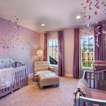 Hillsboro Nursery