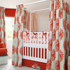 8 Tips for Peaceful Bedroom Sharing With Baby