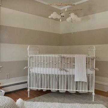 Hohokus Nursery