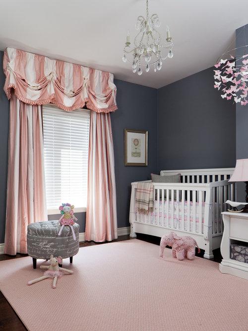 babyzimmer einrichten home design inspiration. babyzimmer idee, Schlafzimmer design