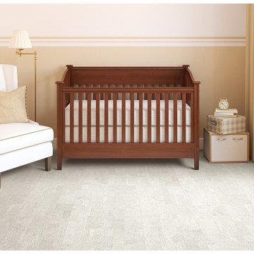 Inspiration: US Floors Cork Deco- Cubis Blanco