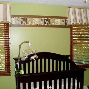 Interior Enhancements