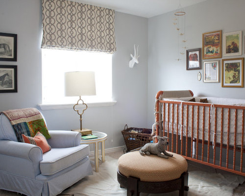 Over crib home design ideas pictures remodel and decor for Above crib decoration ideas