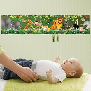 Kleine Babyzimmer In Phoenix Ideen Design Bilder Houzz