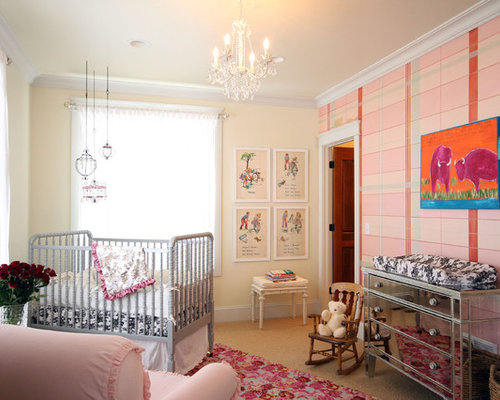 Cool Girl Room   Houzz SaveEmail. Cool Girl Bedrooms. Home Design Ideas
