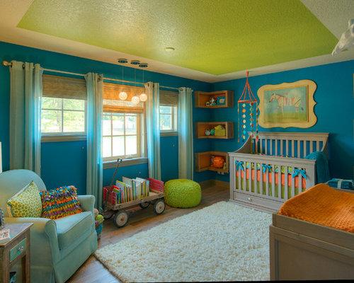 Baby Room Ideas Unisex 10 gender neutral nursery ideas Saveemail
