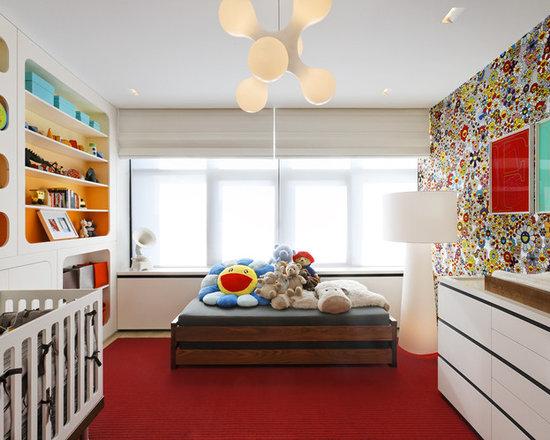 Living Room Designs Red Carpet impressive living room designs red carpet small with best sofa on