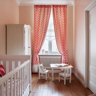 Квартира в Замоскворечье