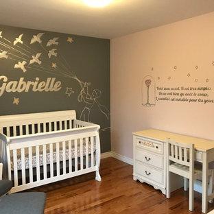 Le Petite Prince Nursery