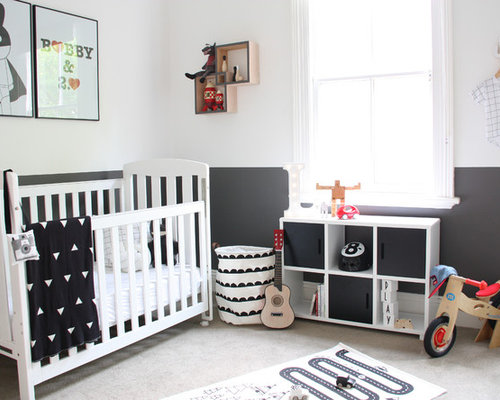 eileen gray furniture baby and kids