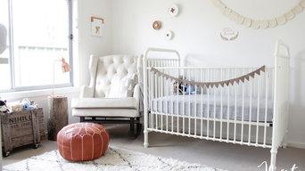 Leo's Nursery