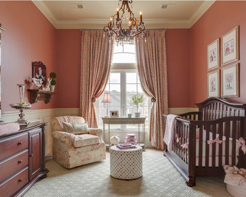 Little Girl Room Ideas, Pictures, Remodel and Decor
