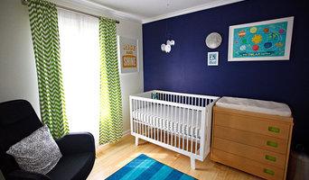 Locke's Room