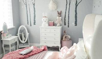 Magical nursery