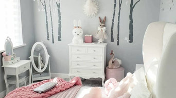 Magical nursery