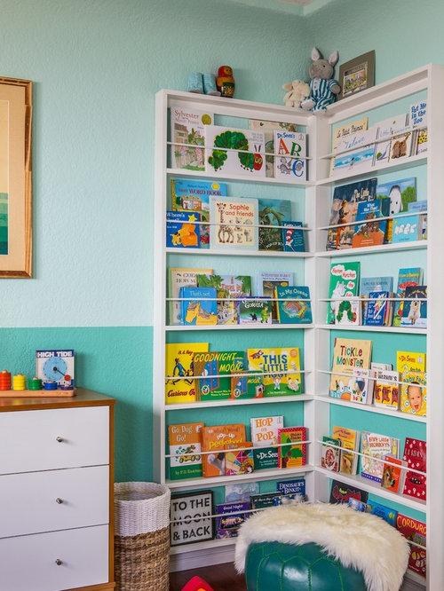 Eclectic Nursery Dublin SaveEmail