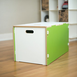 Toy Box Houzz