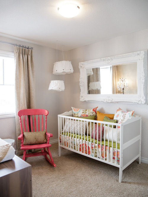 Vintage crib bedding home design ideas pictures remodel for Above the crib decoration ideas