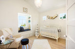 My Houzz: Family Home with a Splash of Yellow