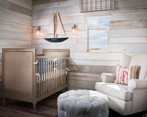 chambre de b b bord de mer photos am nagement et id es d co de chambres de b b. Black Bedroom Furniture Sets. Home Design Ideas