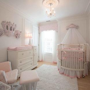 Nursery - 2013