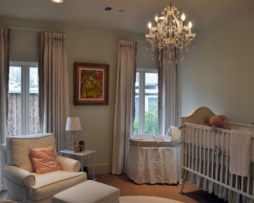 Best Nursery Chandelier Design Ideas Remodel Pictures – Chandeliers for Nursery Rooms