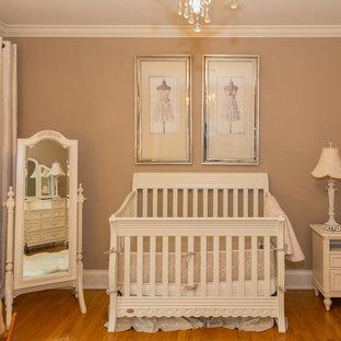 Nursery Suite