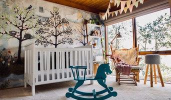 Nursery/Toddler Imagination Workshop