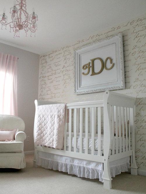 Attractive Victorian Style Nursery #7:  D77143d706f0663c_4191-w500-h666-b0-p0--victorian-nursery.jpg