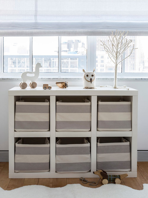 best ikea kallax design ideas remodel pictures houzz. Black Bedroom Furniture Sets. Home Design Ideas