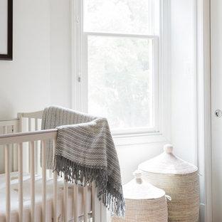 Oliver's Nursery