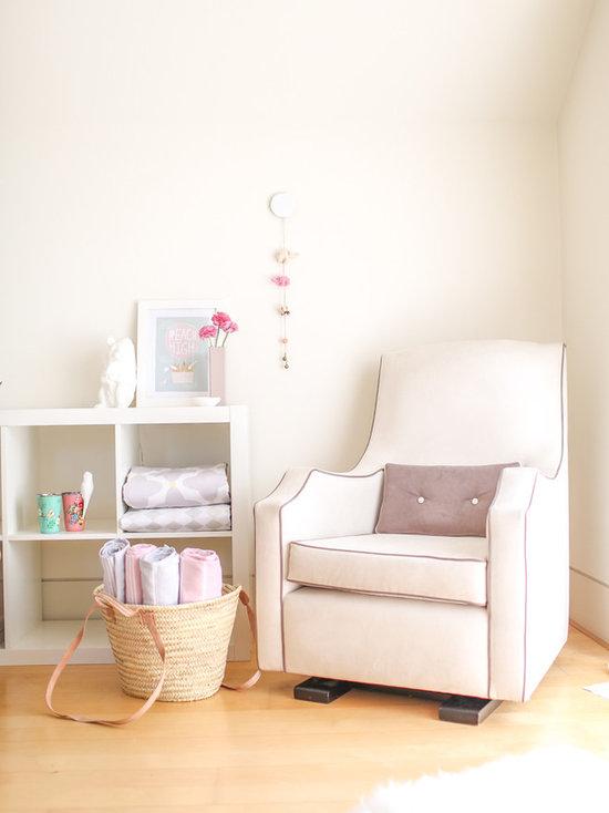 ... Rocker Cushions Nursery Thenurseriesrocker Cushions Nursery  Thenurseries · Nursery Ideas Image Pretty · Saveemail ...