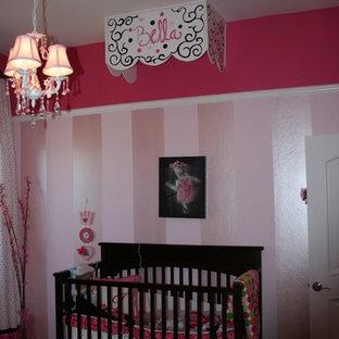 Houzz 50 Best Albuquerque Nursery Pictures Design Ideas Decorating Remodel Inspiration