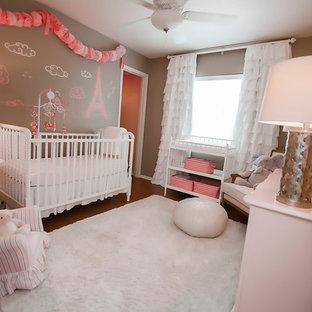 Paris Nursery