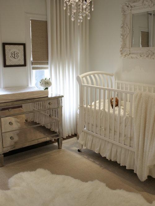 cool nursery furniture. cool nursery furniture