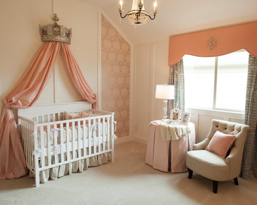 Over crib ideas pictures remodel and decor for Above crib decoration ideas