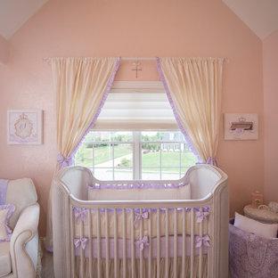 Princess Nursery in Pittsburgh, PA