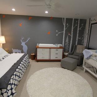 Prospect Nursery