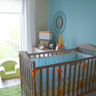 Raphael's Nursery
