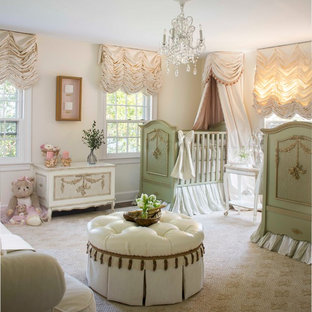Romantic Home- Southport, CT