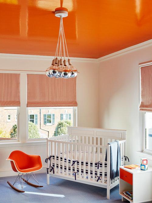 High Gloss Ceiling Houzz