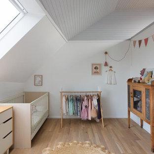 Scandinavian Nursery