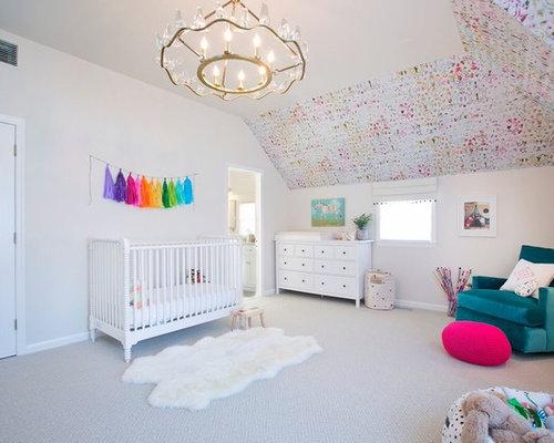 chambre fille tunisie chambre b fille multicolore tapis pour de et d - Chambre Multicolore Fille