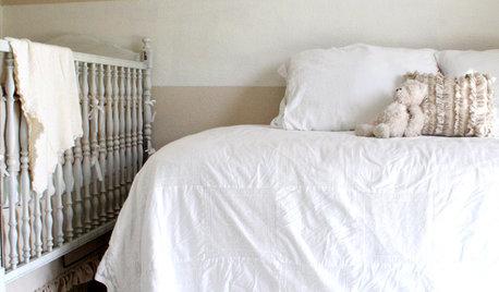 Cos'è il Co-sleeping e Come Metterlo in Pratica