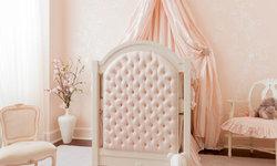 Sleeping Beauty:  Zoya Bograd of Rooms by Zoya B.
