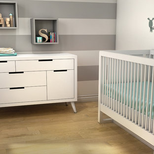 Soren Baby & Kids Furniture Collection